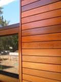 Climate-Shield_Rain_Screen_Wood_Siding_System_with_ipe_siding-_window_detail