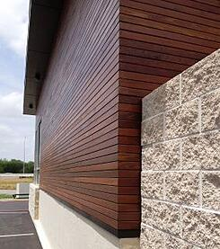 Machiche_siding-_Texas_mitered_corners_(566x640)_(283x320).jpg