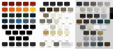cardinal_powder_coat_colors_-_suitable_for_climate-shield_rainscreen_aluminum_outside_corners