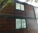 climate-shield_rainscreen_installation__using_mataverde_ipe_hardwood_siding
