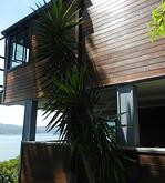 climate-shield_rainscreen_sidiing_system_with_ipe_rainscreen_siding_in_california.jpg
