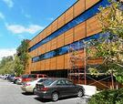 ipe climate-shield_rainscreen_siding_system_on_commercial_building