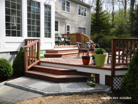 cumaru_deck_with_ipe_railing_system1.jpg