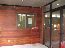 fsc_machiche_wood_rainscreen_project_under_construction