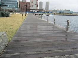 fsc_santa_maria_decking_and_pedestrian_walkway.jpg