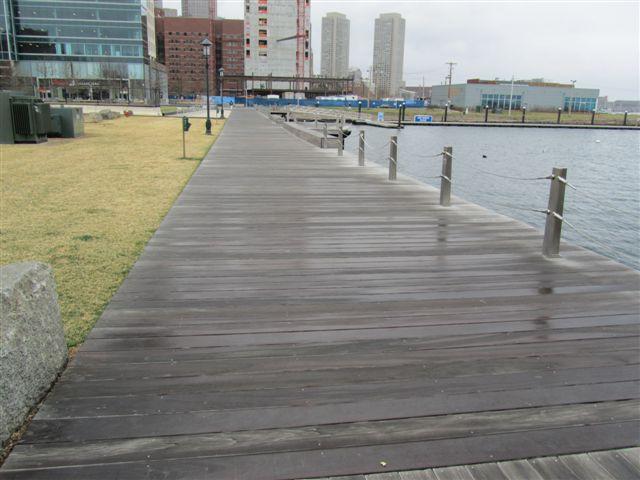 fsc_santa_maria_decking_and_pedestrian_walkway