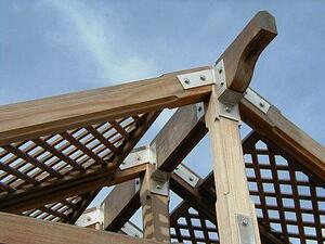 ipe_beams,_posts_and_timbers-_pergola_construction_details