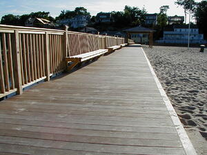 ipe_boardwalk_and_benches