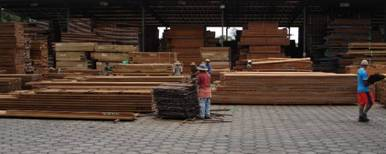 ipe_decking_boards_being_sorted_for_quality.jpg