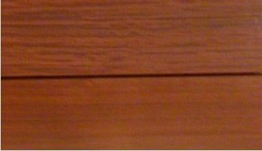 ipe hardwood decking boards