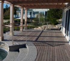 ipe_hardwood_deck_and_gazebo_naturally_weathering