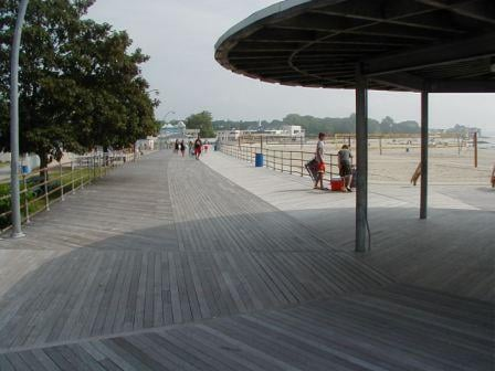 ipe_hardwood_decking_is_so_strong_and_stable_it_is_used_on_boardwalks