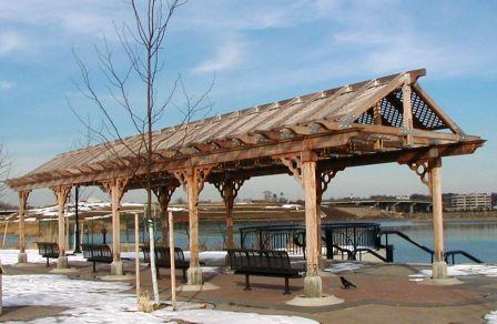 ipe_pergola_at_amtrak_station.jpg