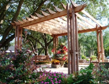 ipe_pergola_with_4x4_ipe_posts.jpg