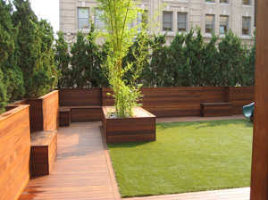 Ipe planters and deck resized 600