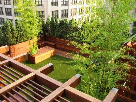 ipe_timbers,_ipe_pergola,_ipe_walkway_and_ipe_planters.jpg