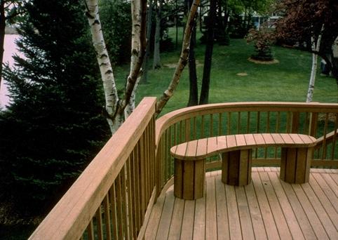 mataverde_machiche_high_density_hardwood_decking.jpg
