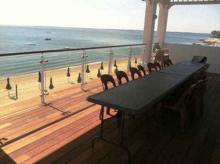 rooftop_ipe_deck_at_westchester_beach_club
