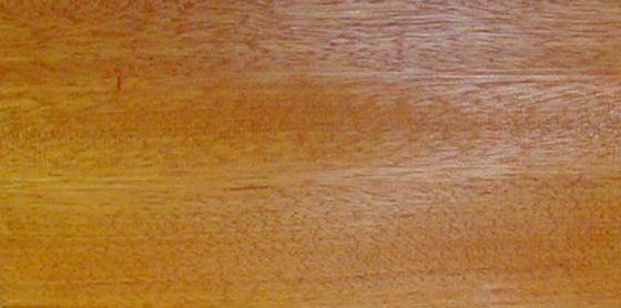 santa maria decking boards
