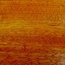 FSC Santa Maria hardwood