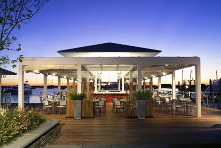 ipe_deck in_newport,_rhode_island