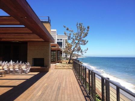 ipe_deck_at_seawall_malibu,_california.jpg