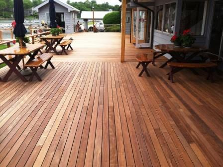 ipe_decking_at_norwalk_yacht_club.jpg
