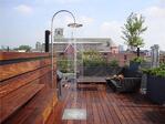 ipe_rooftop_deck.jpg