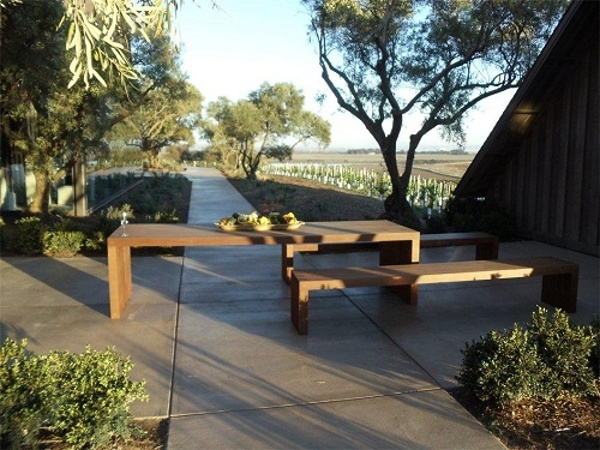 ipe_table_and_ipe_benches.jpg