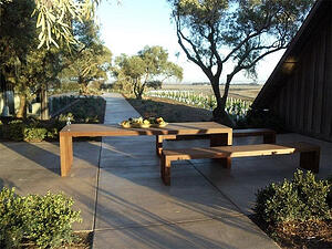 ipe_table_and_ipe_benches