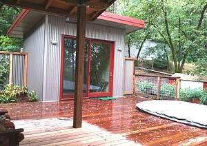 machiche_deck_for_pool_and_cabana