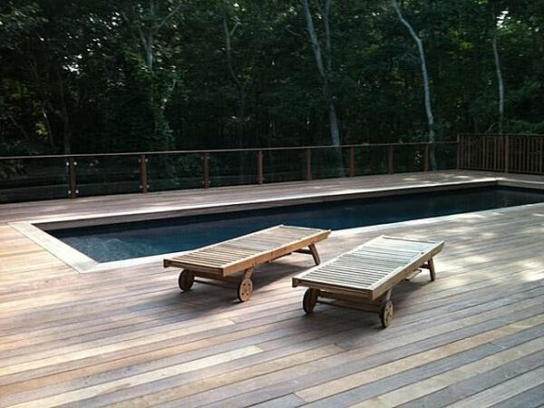 cumaru_pool_decking,_cumaru_furniture,_cumaru_fence