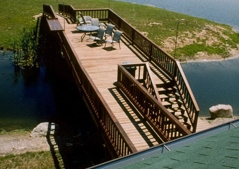 ipe_deck_and_bridge