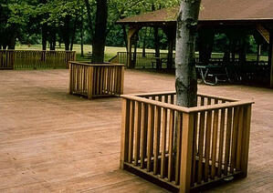 ipe_deck_and_planters