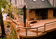 ipe_deck_with_curved_railing_system