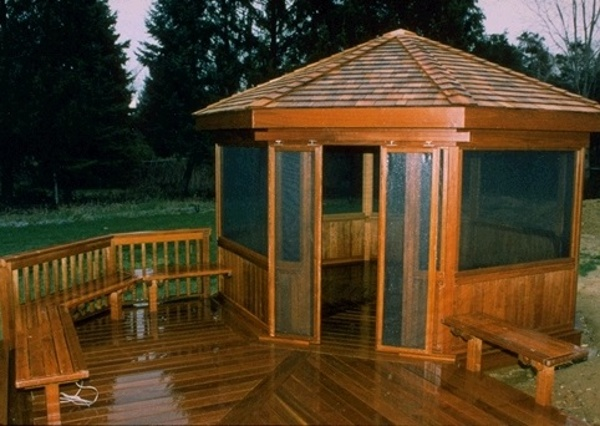 ipe_gazebo_and_screen_house.jpg