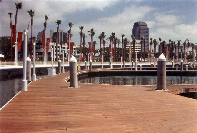 long_beach,_ca_ipe_docks_and_boardwalk