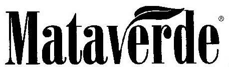Mataverde Premium hardwoods
