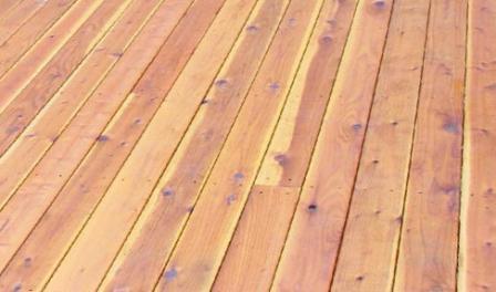 Ipe decking versus redwood decking for Ipe decking vs trex