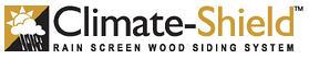 Climate Shield Logo