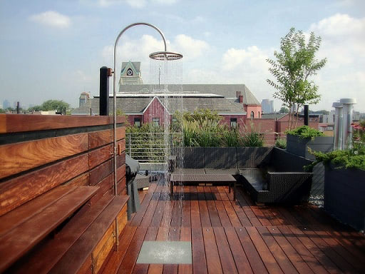 ipe_rooftop_shower-952785-edited.jpg