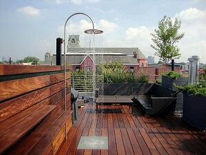 ipe_rooftop_shower-952785-edited