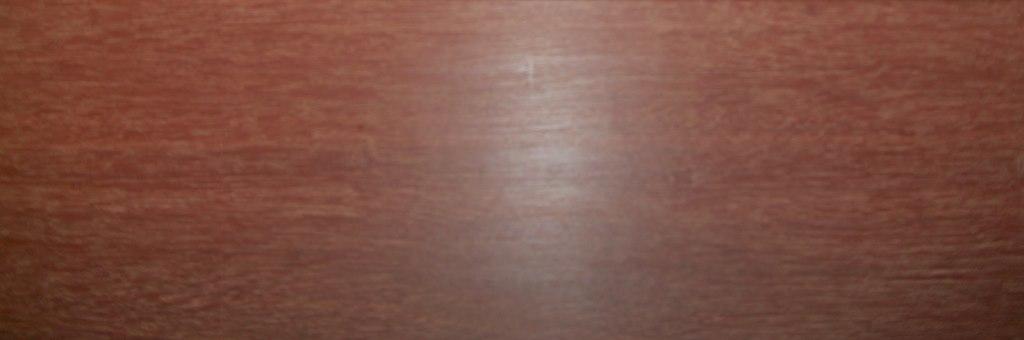 Mataverde Massaranduba hardwood