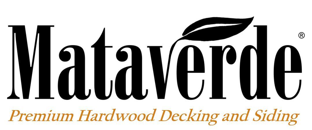 Mataverde_Ipe_and_Premium_Hardwood_Decking_and_Wood_Siding.jpg