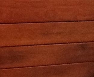 machiche_rain_screen_wood_siding_installation_is_100_pure_fsc_certified_wood_siding.jpg