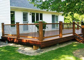 Hardwood_deck_with_Ipe_decking,_Ipe_trim_boards_and_garapa_picture_frame.jpg
