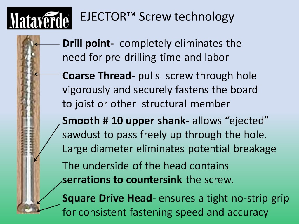the_ejector_screw_has_revolutionized_ipe_deck_fastening_and_saves_time_and_money_on_ipe_deck_inst