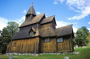 understanding_rain_screen_wood_siding_systems__-_norwegian_stave_church_using_rain_screen_siding