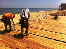 Garapa_decking_Ortley_Beach_boardwalk.jpg