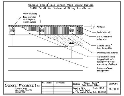 Climate-Shield_Rain_Screen_Soffit_Horizontal_installation_-detail_at_soffit.jpg
